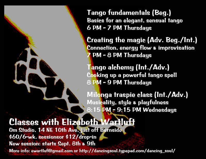 Pland_tango_sept-oct2010 copy