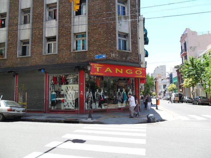 Tango_8